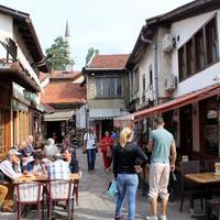 Sarajevo 046