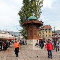 Sarajevo 049