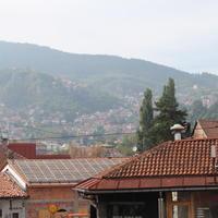 Sarajevo 051