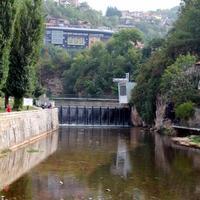 Sarajevo 052