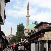 Sarajevo 053