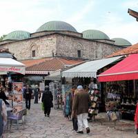 Sarajevo 054