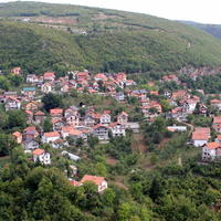 Sarajevo 077