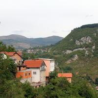 Sarajevo 079