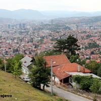 Sarajevo 081