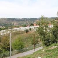 Sarajevo 082
