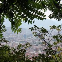 Sarajevo 086