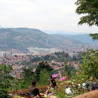 Sarajevo 089