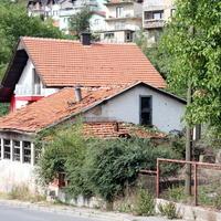 Sarajevo 091