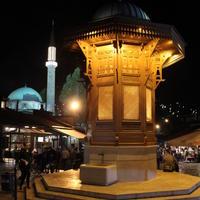 Sarajevo 104