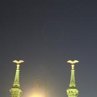 Budapest by Night 012
