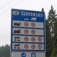 Kosice Slovenska 005