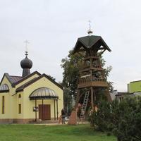 Kosice Slovenska 007