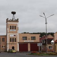 Kosice Slovenska 008