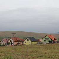 Kosice Slovenska 009