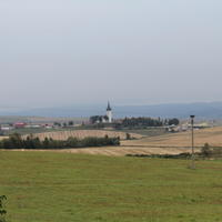 Kosice Slovenska 012