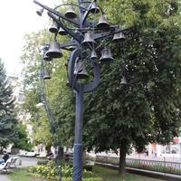 Kosice Slovenska 017