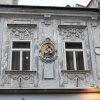 Kosice Slovenska 018