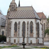 Kosice Slovenska 019
