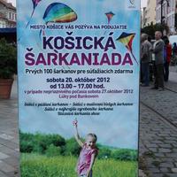 Kosice Slovenska 021