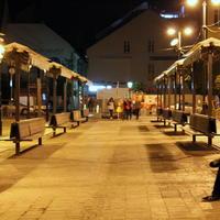Kosice Slovenska 035