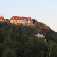 Krakow 12-09-013