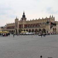 Krakow 12-09-017