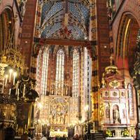 Krakow 12-09-022