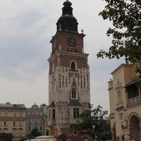 Krakow 12-09-024