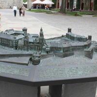 Krakow 12-09-034