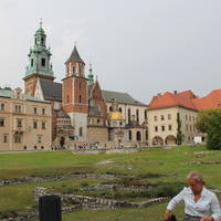 Krakow 12-09-037