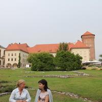 Krakow 12-09-038
