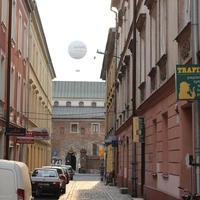 Krakow 12-09-039