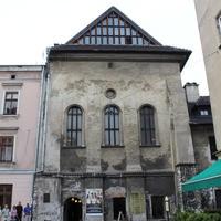 Krakow 12-09-040