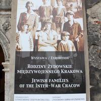 Krakow 12-09-042