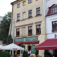 Krakow 12-09-043