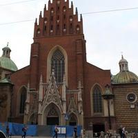 Krakow 12-09-054