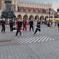 Krakow 12-09-056