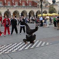 Krakow 12-09-057