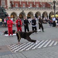 Krakow 12-09-058