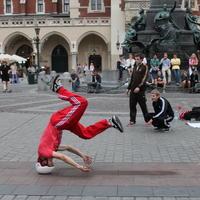 Krakow 12-09-061