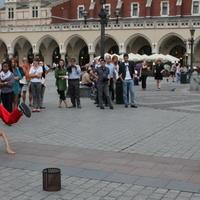 Krakow 12-09-062
