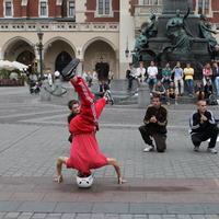 Krakow 12-09-063