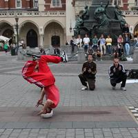 Krakow 12-09-064
