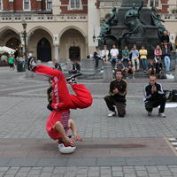 Krakow 12-09-065