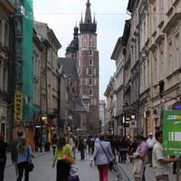 Krakow 12-09-066