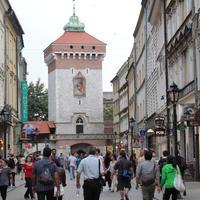 Krakow 12-09-067
