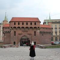 Krakow 12-09-068