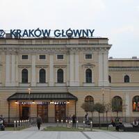 Krakow 12-09-070