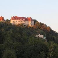 Krakow 12-09-12 001